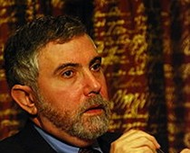 200px-Paul_Krugman-press_conference_Dec_07th,_2008-8.jpg