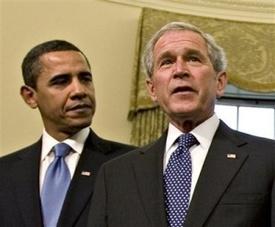 208641-barack-obama-george-bush_b.jpg