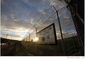GuantanamoBarbedWire.jpg