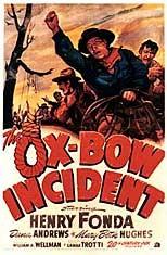 Ox_box.jpg