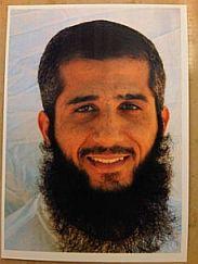 alkandari200932.jpg