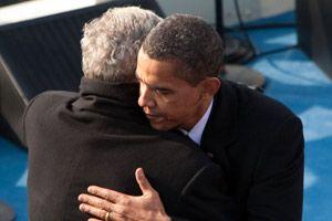 bush-obama_300x200.jpg