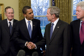 Bush+Hosts+Obama+Former+Presidents+White+House+AIYYLtxH7HCl.jpg
