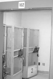 Prisonovercrowding3SM.jpg