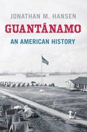 GunatAnAmericanHistory.jpg