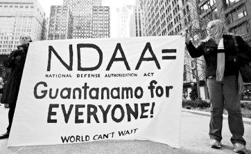 ndaa-banner-BandW.jpg