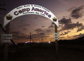 300px-Camp_America_gate_-_Guantanamo.jpg