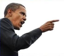 President-Obama-pointing.jpg