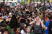 220px-Day_14_Occupy_Wall_Street_September_30_2011_Shankbone_2.JPG