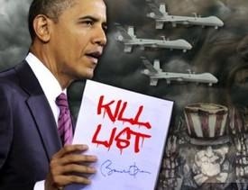 Kill-LIst-300x231.jpg