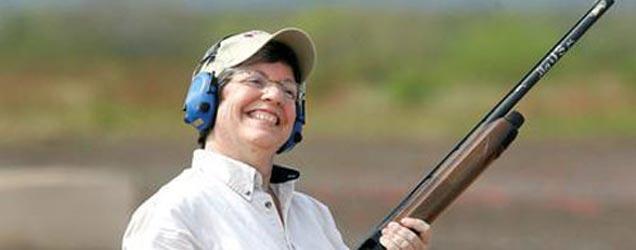 Napolitano_Shotgun.jpg