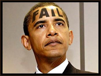 obamaFAIL.jpg