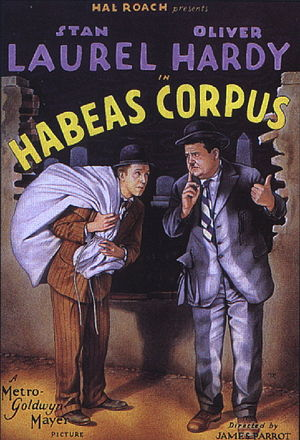 300px-L&H_Habeas_Corpus_1929.jpg