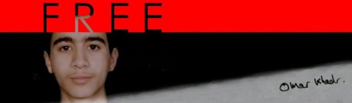 cropped-cropped-freeomarblackkopie1.jpg