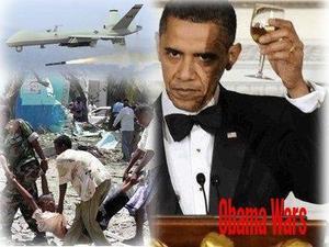 Obama-Wars3.jpg