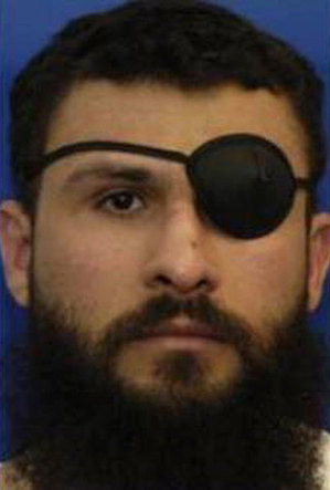 Filkins-How-Did-Abu-Zubaydah-Lose-His-Eye-320.jpg