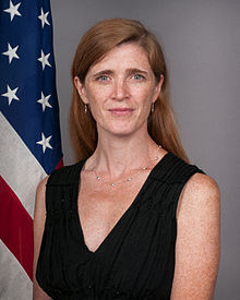 Samantha_Power.jpg