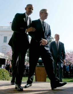 obama_garland1-255x326.jpg