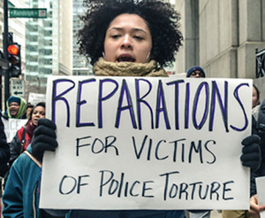 chicago-reparations-1.jpg