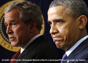 bush_obama-620x412.jpg