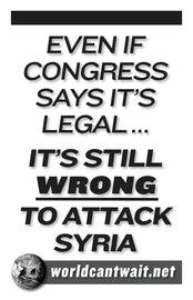WCW_Syria_Eng_StillWrong_C.jpg