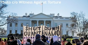 White-House-shut-down-banner-1.jpg
