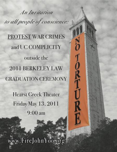 campanile-graduation2011.jpg