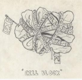 cell-block1.jpg