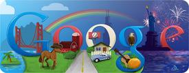 fourth-july-google-doodle.jpg