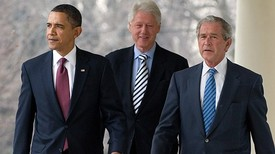 gty_obama_clinton_bush_ll_110503_wg.jpg