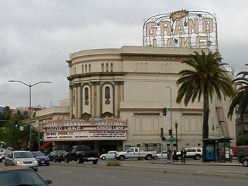 360px-Grand_Lake_Theater_Oakland.jpg