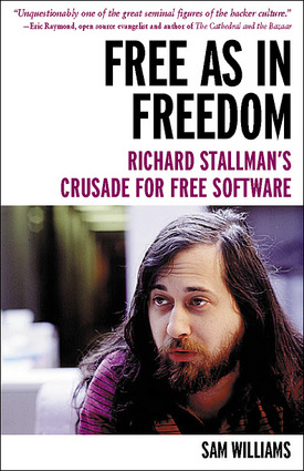 Free_as_in_Freedom.jpeg