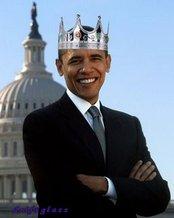 king-obama.jpg