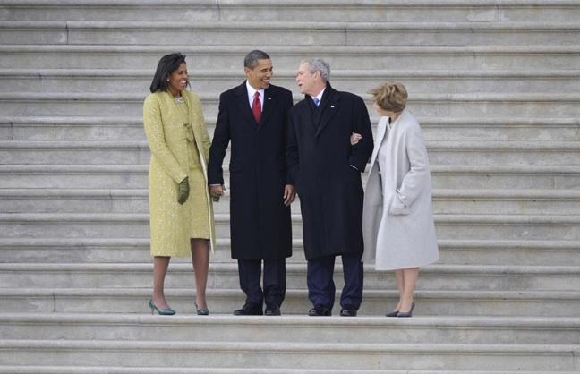 bush+obama=more-torture.jpg