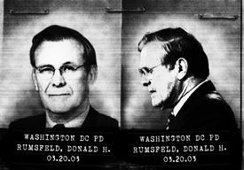 rumsfeld-mug.jpg